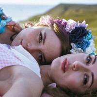 Unga Sophie Bell- långfilm av Amanda Adolfsson